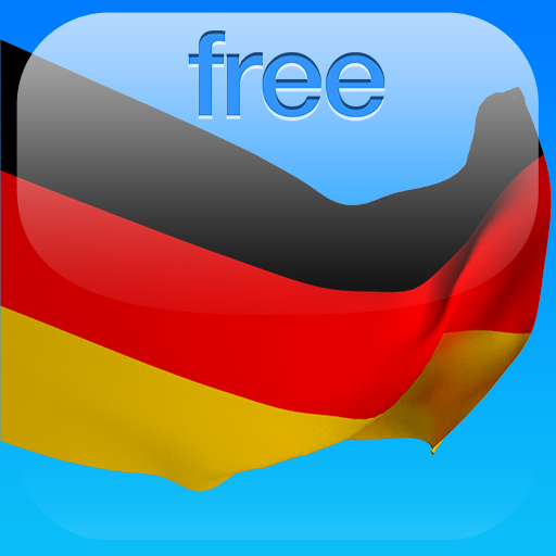 German in a Month: Free listening language course