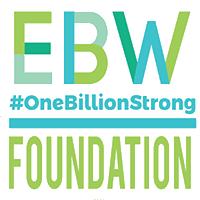 EBW Foundation