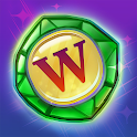 Words of Wonder : Match Puzzle icon