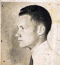 Photo: Patrick Alonzo Tillery 1950s