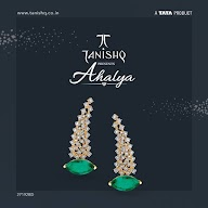 Tanishq photo 9