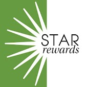 Star Energy Rewards