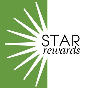 Star energy rewards android apps on google play 5 star energy