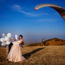 Wedding photographer Ioana Pintea (ioanapintea). Photo of 18.10.2018