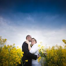 Wedding photographer Dusan Belan (dusanbelan). Photo of 23.11.2014