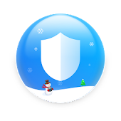 Bubble Security -Free Antivirus,Booster,Cleaner
