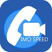 Download imo beta speed App Report on Mobile Action - App