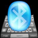 Generalscan Keyboard icon