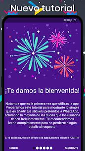Stickers de YouTubers para WhatsApp 7