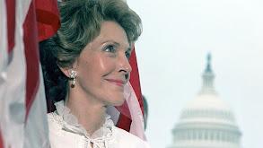 Nancy Reagan thumbnail