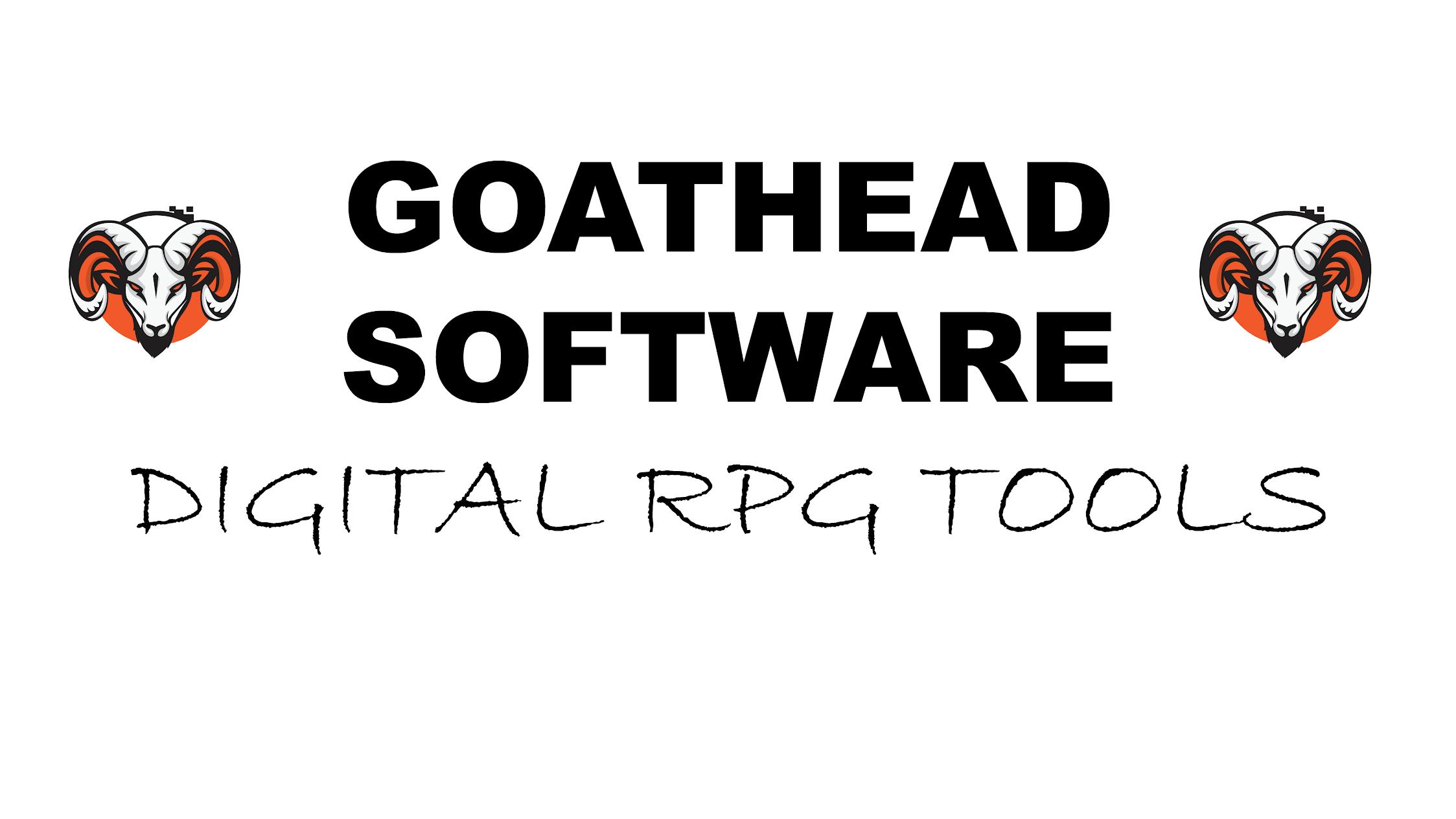 Goathead Software