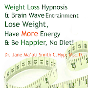 Diet plan for lyme disease image 7