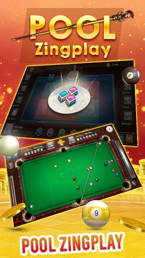 ZingPlay Game Portal - Shan - Board Card Games 1.0.5 Screenshots 6