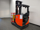 Thumbnail picture of a DOOSAN BR16JW-7 PLUS