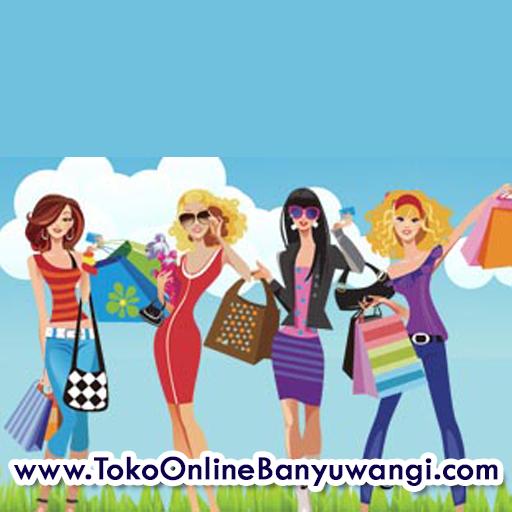Toko Online Banyuwangi