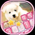 动物键盘 icon