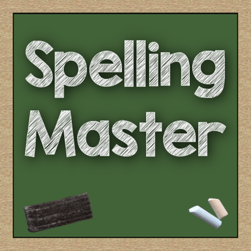 Spelling Master - Apps on Google Play