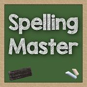 spelling master