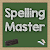 Spelling Master file APK for Gaming PC/PS3/PS4 Smart TV