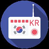 Doril Radio FM Korea