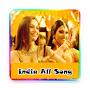 Indian All Songs & Video