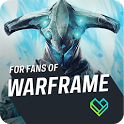 Fandom: Warframe icon