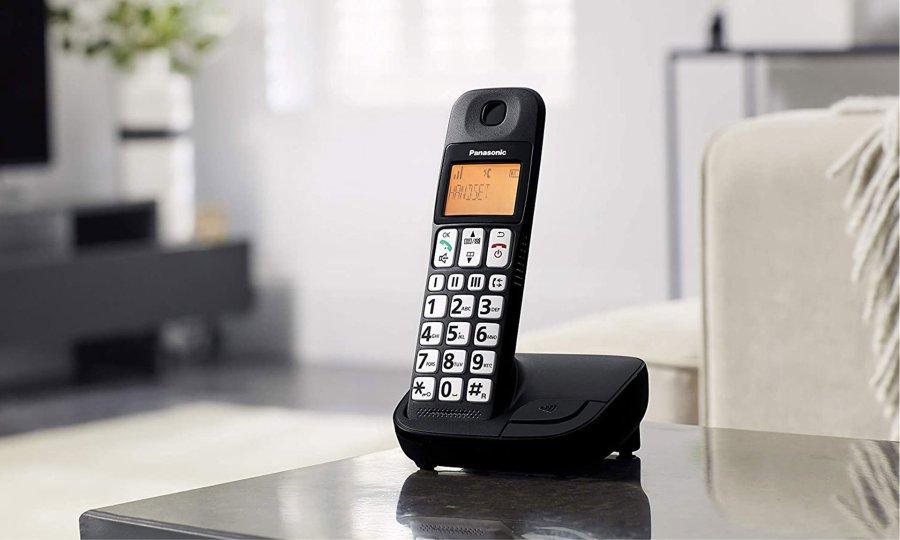C:\Users\HP\Desktop\cordless phone.jpg