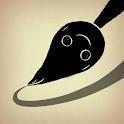 Calligraphy Brush :) icon