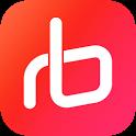 RozBuzz-Top News, Movie Clip, Music, Dance & Fun icon