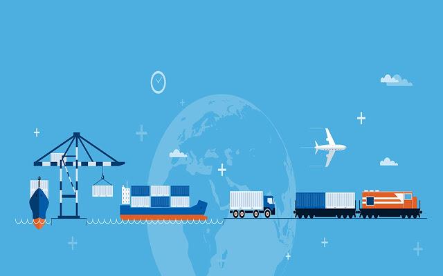 Công Cụ Đặt Hàng Của Minh Quân Logistics