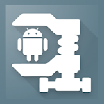 J2ME Loader 1 4 5-play + (AdFree) APK for Android