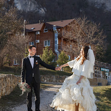 Wedding photographer Oleg Golovko (OlegGolovko). Photo of 03.03.2015