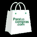 ParaTusCompras.com icon