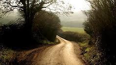Escape to the Country (S16E5)