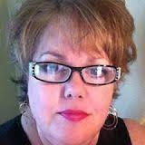 Linda Starr
