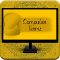 Computer Terms icon