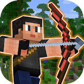 Survival Games Block Island
