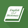EnglishUrdu Dictionary apk