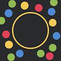 GoLeft spol. s r. o. - Logo