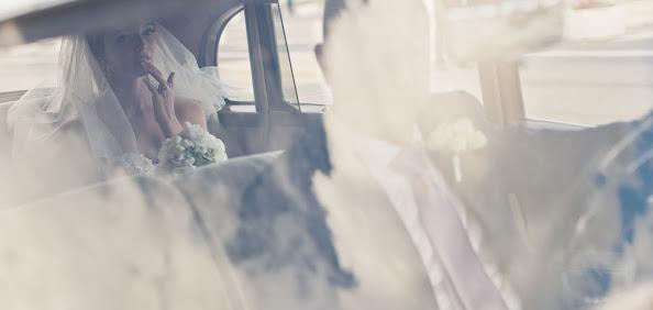 Свадебный фотограф Андрей Настасенко (Flamingo). Фотография от 09.11.2018