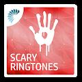 Scary Ringtones download