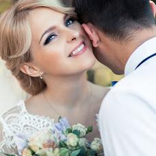 Wedding photographer Aleksandr Chernyy (AlexBlack). Photo of 10.04.2017