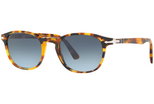 Persol PO3148S 904786 53mm 1 WRyG6DRz