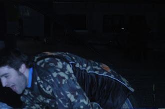 Photo: [#Beginning of Shooting Data Section]Nikon D100 Brennweite: 66mmOptimierung: Farbmodus: Modus II (Adobe RGB)Langzeitbelichtung: Aus2006/03/18 21:17:08.7Belichtungssteuerung: ProgrammautomatikWei§abgleich: GlŸhlampenlichtTonwertkorr.: AutomatischJPEG (8 Bit) FineBelichtungsmessung: MehrfeldAF-Betriebsart: AF-SFarbtonkorr.: 0¡Bildgrš§e: Gro§ (3008 x 2000)1/60 Sekunden - 1/8Blitzsynchronisation: Erster VerschlussvorhangFarbsŠttigung: Belichtungskorrektur: 0 LWAutom. BlitzgerŠt: D-TTLScharfzeichnung: Nicht schŠrfenObjektiv: 24-85mm 1/3.5-4.5 GEmpfindlichkeit: ISO 1600Autom. Blitzkorrektur: 0 LWBildkommentar                                     [#End of Shooting Data Section]