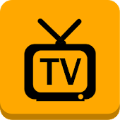 HD Mobile TV: Sports TV,HD TV