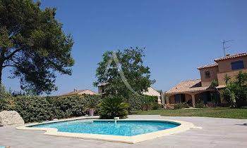 villa à La Crau (83)