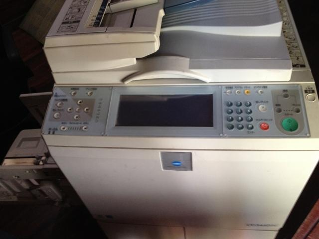 Kết quả hình ảnh cho máy in thiệp cưới riso