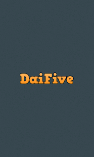 DaiFive Top - Топ 5 Дай 5 channel - náhled