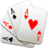 Poker Texas Holdem • FICGS play free games online