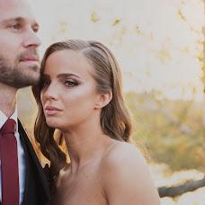 शादी का फोटोग्राफर Djordje Novakov (djordjenovakov)। 07.12.2018 का फोटो